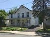 183 Grove Street, East Stroudsburg, PA, 18301