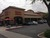 4923 E. Chandler BLVD, Phoenix, AZ, 85048