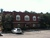 1100 Dresser Court, Raleigh, NC, 27609
