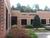 309 W. Millbrook Road, Suite 131, Raleigh, NC, 27609