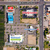 2727 E. McKellips Road, Mesa, AZ, 85213