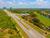 1140 S Kanner Highway, Stuart, FL, 34997