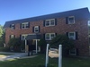 61 Appleton Rd, New Ipswich, NH, 03071