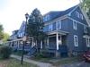 1 Penhurst, Rochester, NY, 14619