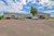 17201 Ulysses st, Elk River, MN, 55330