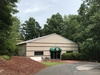 290 Research Drive, Athens, GA, 30605