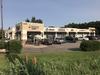 8097 Central Avenue NE, Spring Lake Park, MN, 55432