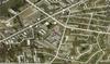 1109 Wappoo Rd., Charleston, SC, 29407