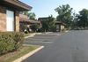 4413 Roosevelt Road, Hillside, IL, 60162