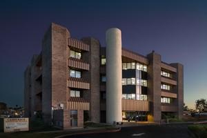 5040 North 15th Avenue, Phoenix, AZ, 85015