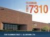 7310 Tilghman Street, Allentown, PA, 18104