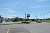 7991 Route 31, Bridgeport, NY, 13030