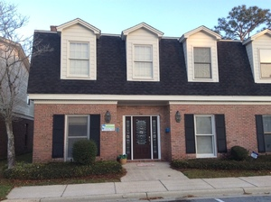 4300 Bayou Blvd, Suite 14, Pensacola, FL, 32504