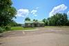 2528 Halls Hill Pike, Murfreesboro, TN, 37130