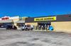 1414 North Main St., Guymon, OK, 73942