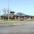 1104 South Arlington Heights Road, Arlington Heights, IL, 60005