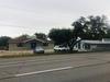 1505 Demaret Dr., Pflugerville, TX, 78660