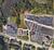 4645 Washtenaw Avenue, Ann Arbor, MI, 48108