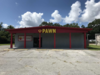2820 W. Fairfield Dr, Pensacola, FL, 32505