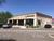 4215-4239 E Bell Road, Phoenix, AZ, 85032