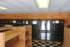 1197 State Route 13, Williamstown, NY, 13493