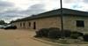 207 E. Hamilton, Bloomington, IL, 61705