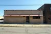 1000 Dale St , St Paul, MN, 55117