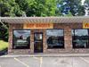 704 Milford Road, East Stroudsburg, PA, 18301