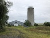 12220 Route 9W, West Coxsackie, NY, 12051