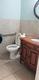 Thumb_restroom_2