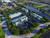 6801-6831 Palisades Park Court, Fort Myers, FL, 33912