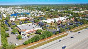 13500-13510 Tamiami Trail N, Naples, FL, 34110