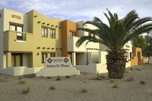 9755 N 90th St, Scottsdale, AZ, 85258