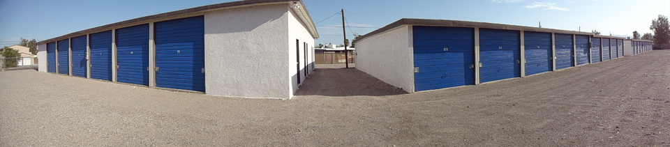 Marvelous 1360 Riverview Dr, Bullhead City, AZ, 86442