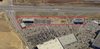 931 - 941 Jacks Valley Road, Carson City, NV, 89705