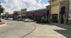 2720 & 2730 Western Center Blvd., Fort Worth, TX, 76131