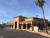 17028 N Boswell Blvd, Sun City, AZ, 85373