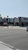 1100 Fair Oaks, South Pasadena, CA, 91030