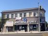 201 - 207 S. Western Blvd., Los Angeles, CA, 90004
