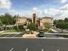 14742 Plaza Drive, Tustin, CA, 92780