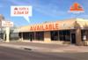 2501 N Central Ave , Phoenix , AZ, 85004
