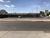 1025 N 7th Street, Phoenix, AZ, 85006