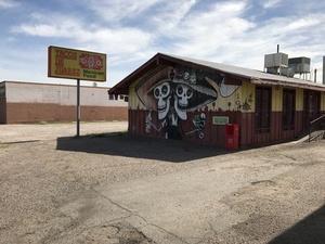 1015 N 7th Street, Phoenix, AZ, 85006