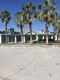 950 Tamiami Trail, Bldg. 1, Port Charlotte, FL, 33953