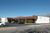 2527-2533 Virginia NE, Albuquerque, NM, 87110
