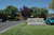 3807 Academy Parkway NE, Albuquerque, NM, 87109