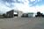 3430 Pan American Freeway, Albuquerque, NM, 87107