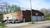 1444 Davison Rd, Flint, MI, 48506