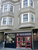 1657 Powell Street, San Francisco, CA, 94133