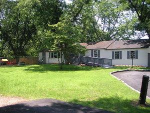 2061 Rock Chapel Road, Lithonia, GA, 30058
